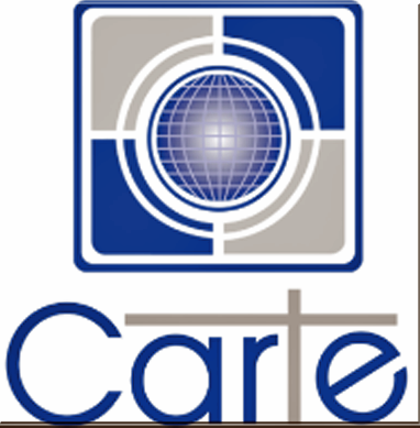 Carte Financial Service