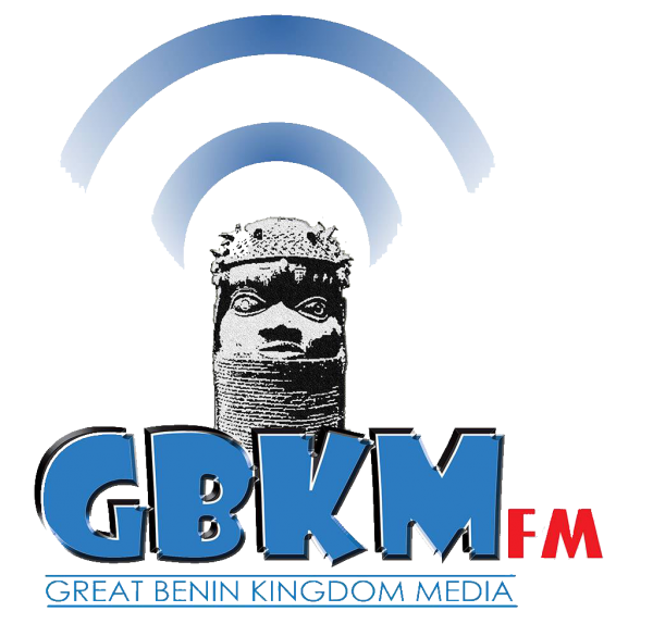Great Benin KIngdom Media FM